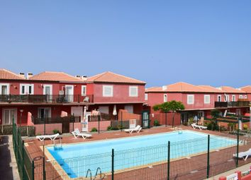 Thumbnail 1 bed town house for sale in Artesano Paquita Batista, Costa Antigua, Fuerteventura, Canary Islands, Spain