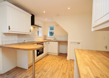 Thumbnail 3 bed semi-detached house to rent in Ash Grove, Colchester, Essex