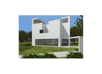 Thumbnail 3 bed detached house for sale in Vau, Óbidos, Leiria