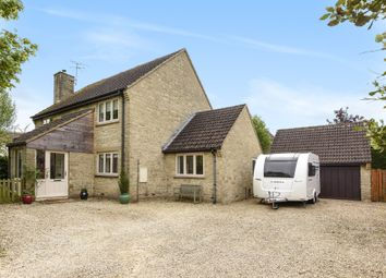 4 bed detached house for sale in Coates, Cirencester GL7