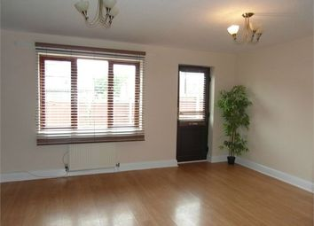 Thumbnail 3 bed end terrace house for sale in Towpath Way, Croydon