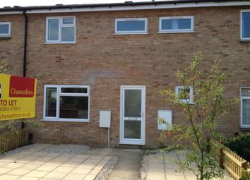 1 bed flat to rent in The Moors, Kidlington OX5