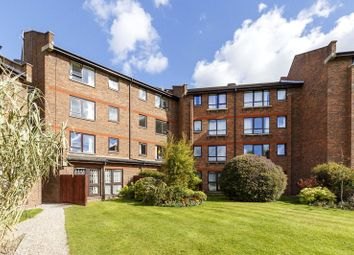 Thumbnail 2 bedroom flat for sale in Maltings Place, Fulham Broadway, Fulham, London