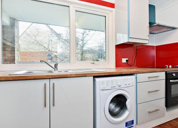 1 bed flat for sale in Slough, Berkshire SL1