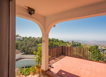 Thumbnail 3 bed villa for sale in Valtocado, Mijas, Malaga Mijas