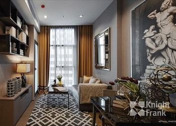 Thumbnail 3 bed apartment for sale in 158 N Sathon Rd, Khwaeng Silom, Khet Bang Rak, Krung Thep Maha Nakhon 10500, Thailand