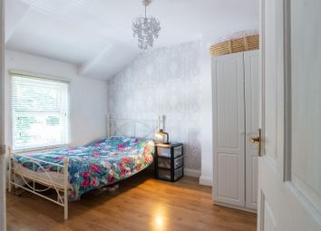 Thumbnail 2 bed terraced house for sale in Weald Road, Brentwood