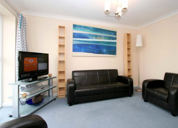Thumbnail 2 bed flat to rent in 7 Southey Mews, Britannia Village, London