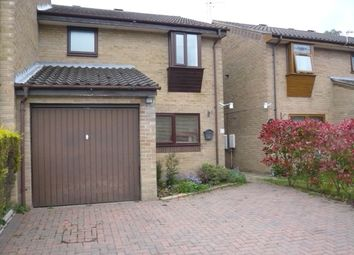 Thumbnail 3 bed semi-detached house for sale in Aylesbury Close, Norwich