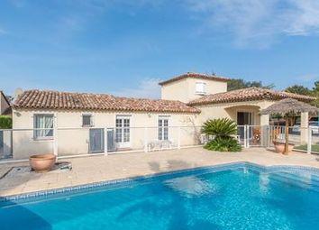 Thumbnail 4 bed villa for sale in Roquebrune-Sur-Argens, Var, France