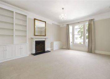 Thumbnail 2 bedroom flat to rent in Elsham Road, London
