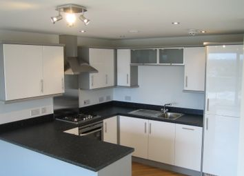 Thumbnail 2 bed flat to rent in Perth Rd, London
