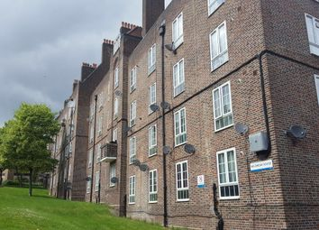 2 bed maisonette for sale in Pytchely Road, East Dulwich SE22