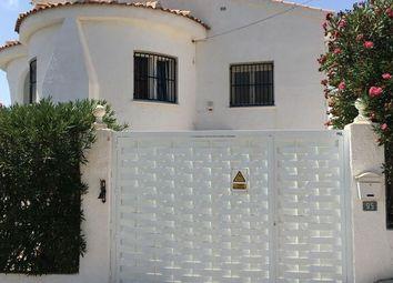 Thumbnail 5 bed villa for sale in Urb. Cdad. Quesada 2, 03170 Cdad. Quesada, Alicante, Spain
