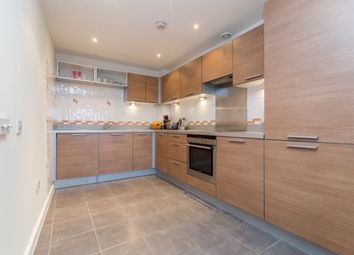Thumbnail 1 bed flat for sale in Coral House, London, London