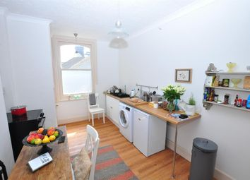 Thumbnail 2 bedroom flat to rent in The Elms, Unthank Road, Norwich