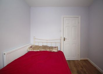 Thumbnail 1 bedroom property to rent in Hastings Street, Loughborough