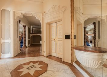 Thumbnail 5 bed apartment for sale in Milano, Milan City, Milan, Lombardy, Italy
