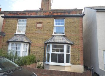 4 bed property for sale in Hamlet Road, Chelmsford CM2