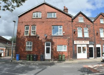 Thumbnail 1 bedroom flat to rent in Broadoak Road, Ashton-Under-Lyne