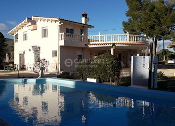 Thumbnail 6 bed villa for sale in 46870 Ontinyent, Costablanca North, Costa Blanca, Valencia, Spain, Ontinyent, Valencia (Province), Valencia, Spain