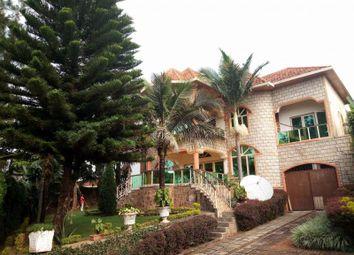 Thumbnail 4 bedroom detached house for sale in Nyaruratama, Kigali, Rwanda