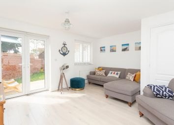 3 bed end terrace house for sale in Blazer Close, Broadstairs CT10