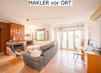 Thumbnail 3 bed apartment for sale in 07579, Colònia De Sant Pere, Spain