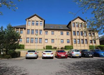 Thumbnail 2 bed flat for sale in Birchmount Court, Forrest Street, Airdrie, North Lanarkshire