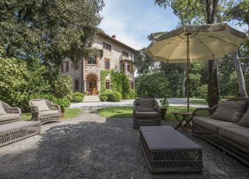 Thumbnail 9 bed town house for sale in Forte Dei Marmi, Forte Dei Marmi, Italy
