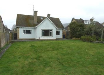 Thumbnail 4 bed detached house for sale in Stockwell Lane, Woodmancote, Cheltenham, Gloucestershire