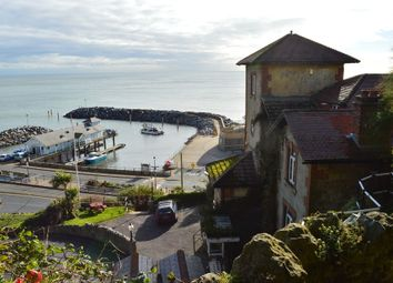 Thumbnail 11 bed detached house for sale in Esplanade, Ventnor