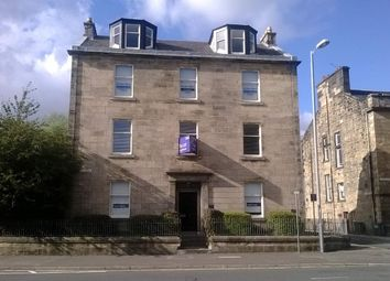 Thumbnail Office to let in 1 Glasgow Road, Paisley