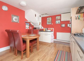 Thumbnail 1 bedroom terraced house for sale in Royal Oak Terrace, Gravesend