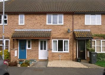 Thumbnail 2 bedroom terraced house to rent in The Orchard, Semington, Trowbridge