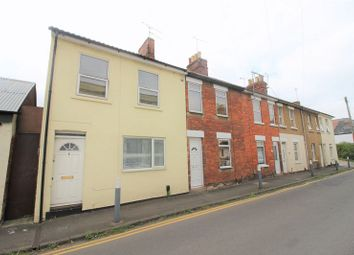 Thumbnail Property to rent in Jennings Street, Swindon