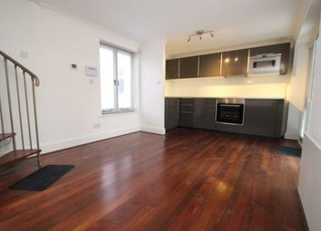 Thumbnail 2 bedroom detached house to rent in Plaistow Lane, Bromley