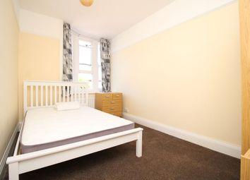 Thumbnail Room to rent in Hawthorn Road, Bognor Regis