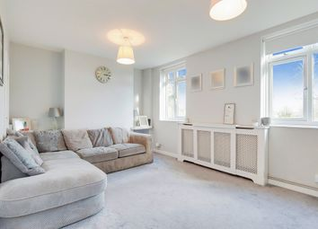 Thumbnail 2 bed flat for sale in Albert Carr Gardens, London