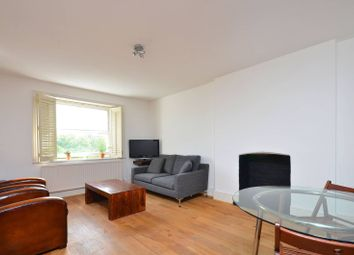 Thumbnail 1 bed flat to rent in Notting Hill, Ladbroke Grove