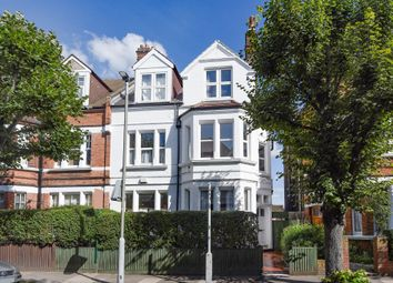 Thumbnail 7 bed flat for sale in Ravenslea Road, London