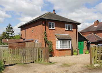 Thumbnail 3 bedroom property for sale in Walkford Lane, New Milton