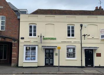Thumbnail Retail premises to let in Aylesbury End, Beaconsfield