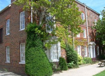 Thumbnail Commercial property for sale in Amwell House, Hertford Road, Ware, Hertfordshire