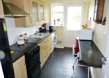 Thumbnail 1 bedroom property for sale in Wibert Close, Selly Oak, Birmingham
