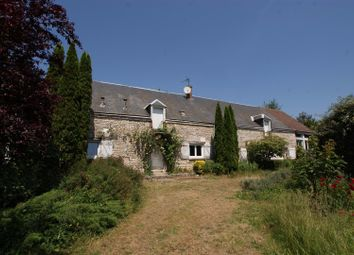 Thumbnail 6 bed property for sale in 28800, Bonneval, France