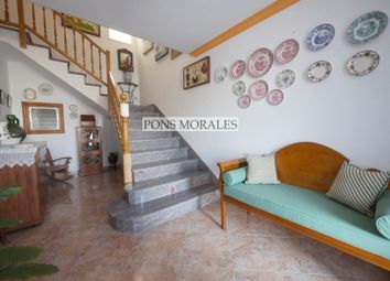 Thumbnail 4 bed detached house for sale in Ciutadella, Ciutadella, Ciutadella