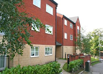Thumbnail 2 bedroom flat to rent in Mapperley Heights, Plains Road, Mapperley, Nottingham