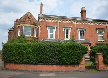 Thumbnail 9 bed semi-detached house for sale in Handsworth Wood Road, Handsworth Wood, Birmingham