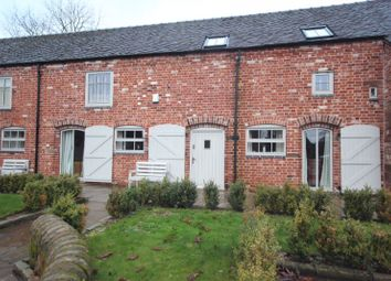 Thumbnail 3 bed property to rent in Blythe Bridge Road, Caverswall, Stoke-On-Trent